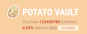 taters.png